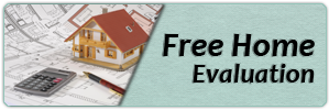 Free Home Evaluation, Larissa Pritsker REALTOR